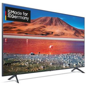Samsung GU-58TU7199 Tv Led