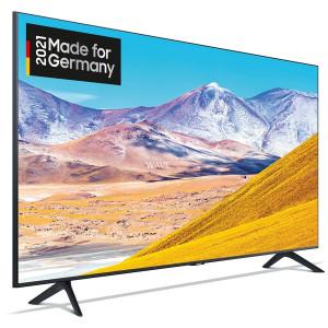 Samsung GU-75TU8079 Tv Led