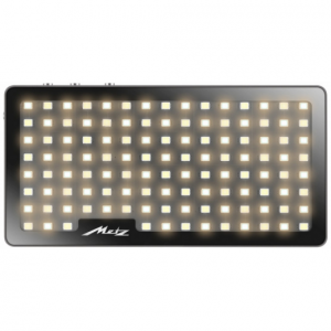 Metz Led mecalight S500 BC