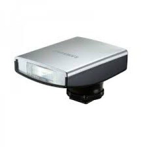 Samsung SEF15A GN15 External Flash