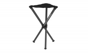 Manfrotto Walkstool Sgabello telescopico Basic 50 cm