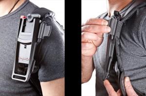 B-Grip Bgrip TK Travel Kit