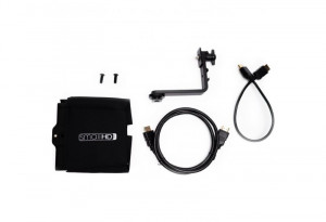 SmallHD Focus 7 Pacchetto accessori Tiltarm
