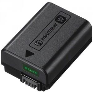 Batteria Originale Sony NP-FW50
