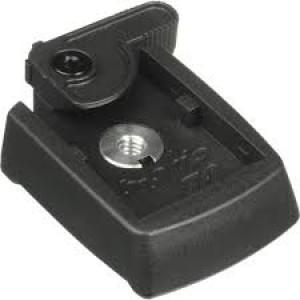 B-Grip Bgrip TA universal tripo adaptor