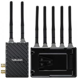 TERADEK Set Bolt 4K 750 LT TX/RX