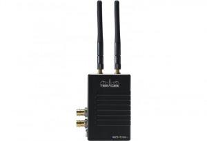 TERADEK Bolt XT 500 Wireless SDI/HDMI Trasmettitore
