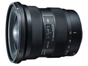 Tokina ATX-i 11-20mm F2.8 CF NAF Nikon