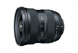 Tokina ATX-I 11-16mm 2.8 Nikon