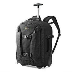 Lowepro Pro Runner RL x450 AW II Black LP36876-PWW