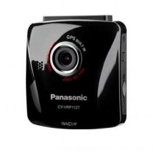 Panasonic CY-VRP112T Driving Recorder