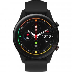 Xiaomi Mi Watch, fitness tracker