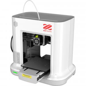 Stampante xyz Printing da Vinci mini w +