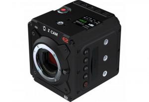 Z-Cam E2-M4