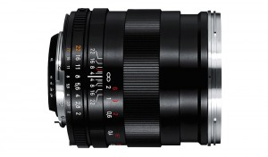Obiettivo Carl Zeiss ZF.2 2/28mm Nikon