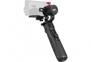 Zhiyun Crane M2 Gimbal per Smartphone e compatte