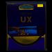 Filtro HOYA UX UV 58mm
