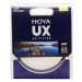 Filtro HOYA UX UV 77mm