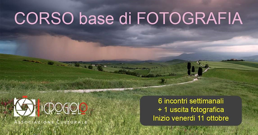 corso fotografia roma reflex solodigitali crogiolo uscita fotografica 2019