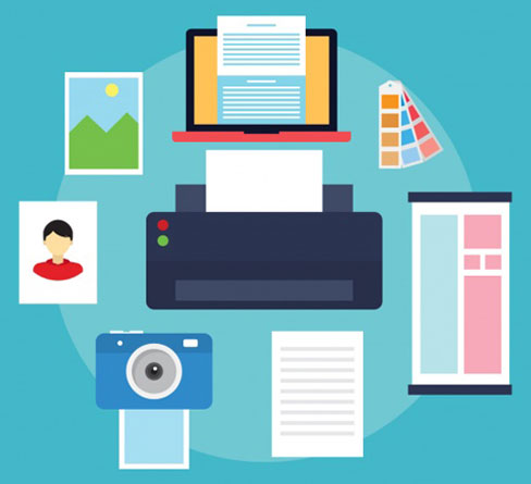 Stampa digitale online foto idee regalo gadget cover fotolibri