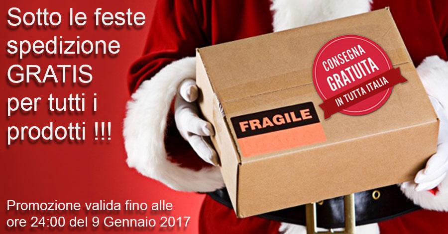 feste_natale_fotografia_reflex_spedizione_gratis
