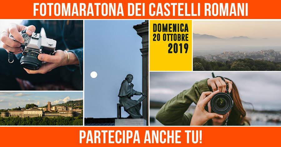 fotomaratona il crogiolo sponsor solodigitali negozio roma fotografia online al miglior prezzo