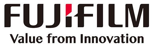 fotocamere fujifilm rivenditore roma solodigitali negozio fujifilm vendita online