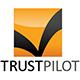 Le nostre recensioni in Trustpilot
